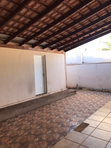 Casa Térrea Vila Planalto 40m da Orla Morena - Foto 2