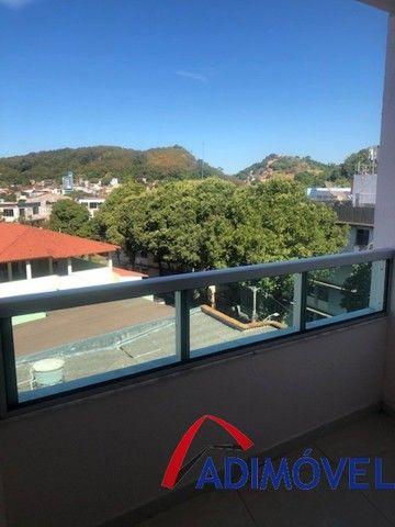 Ótimo lançamento! 2 quartos em Maruípe - Foto 4