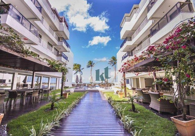 Apartamento com 2 dormitórios à venda, 65 m² por R$ 720.000,00 - Jardim Oceania - João Pes - Foto 11