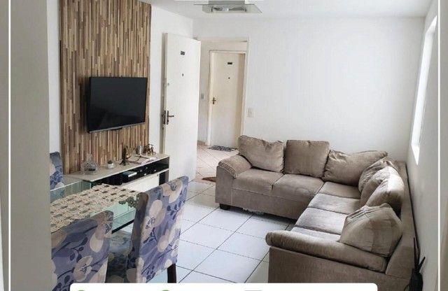 Apartamento Ouro Preto - Foto 3