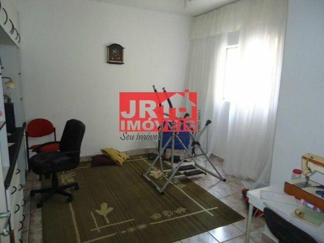 Casa Padrão para Venda em Piedade Jaboatão dos Guararapes-PE - Foto 12