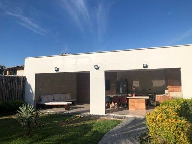 Ótima casa em Maricá!! Aproveite!!! - Foto 9
