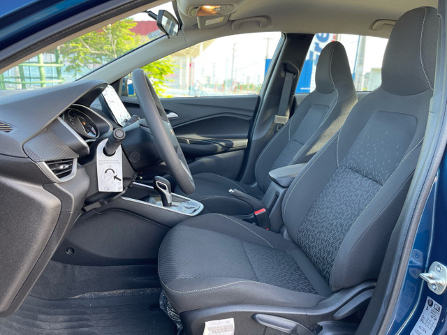 GM ONIX PLUS LT 1.0 TURBO AUTOMÁTICO FLEX 20/21 - JPCAR  - Foto 15