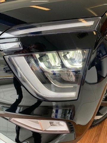 Hyundai Creta 2.0 Ultimate - Foto 7