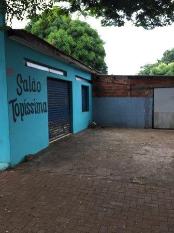 Vendo Casa de Esquina - Foto 2