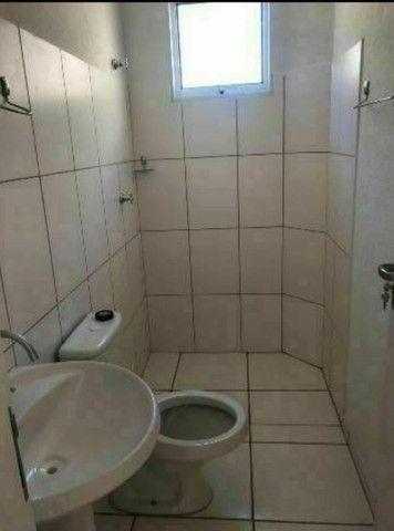 Lindo Apartamento no Residencial Itaperuna - Foto 11