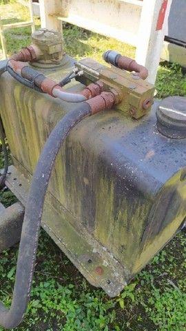 Caçamba Dump Creat Pastre 2011 - #8414 - Foto 2