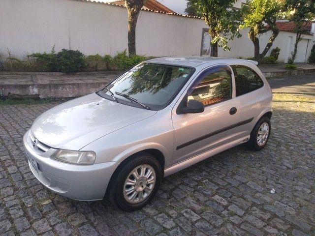 Celta 03 - Foto 2