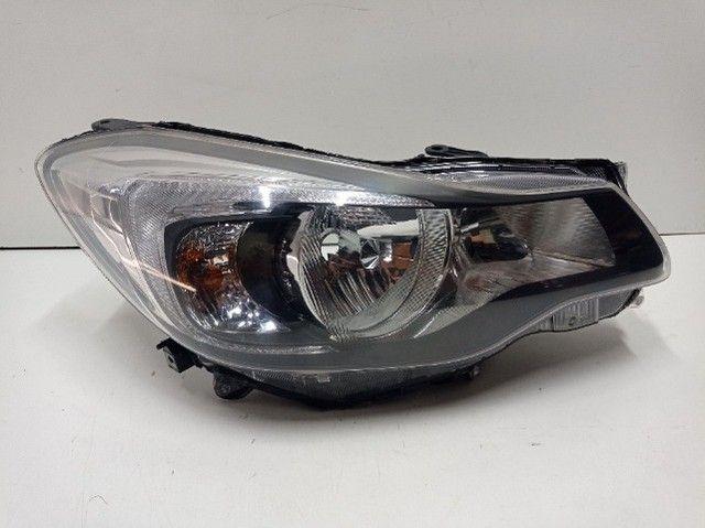 Farol Subaru XV 2012 2013 2014 2015 2016 2017 Direito para xenon - Foto 2