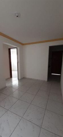 Apartamento à venda com 2 dormitórios em Paratibe, João pessoa cod:007863 - Foto 13