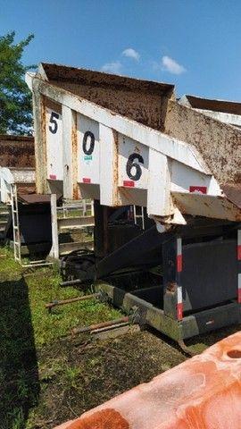 Caçamba Dump Creat Pastre 2011 - #8414 - Foto 4