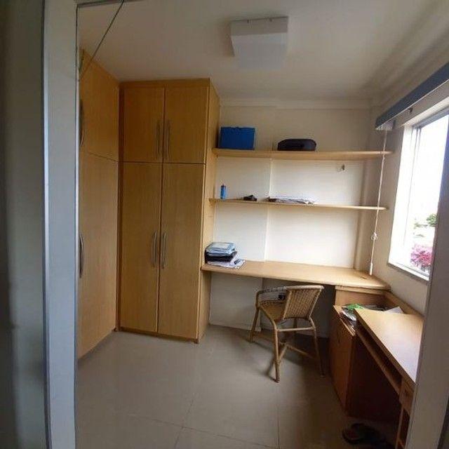 Apartamento no bairro Papicu - Foto 9