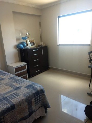 Dier Ribeiro vende: Apartamento com fino acabamento. - Foto 7