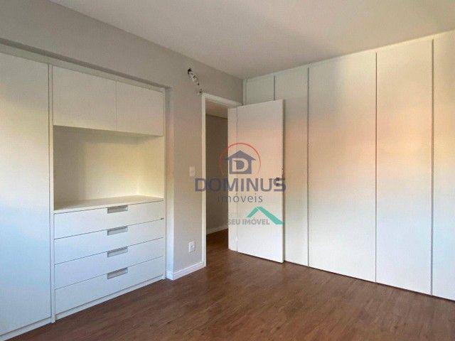 Apartamento com 3 quartos à venda - Serra/ Funcionários - Belo Horizonte/MG - Foto 14