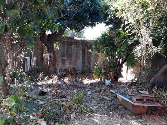 Casa à venda com 4 dormitórios em Santa terezinha, Belo horizonte cod:5024 - Foto 6