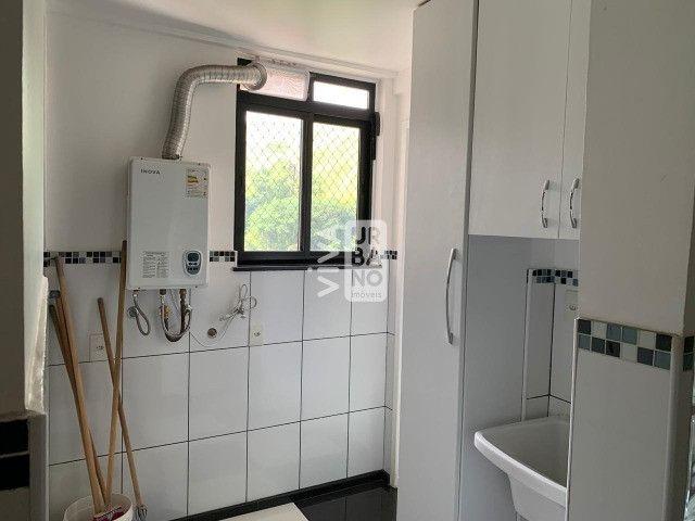 Viva Urbano Imóveis - Apartamento na Sessenta/VR - AP00477 - Foto 11
