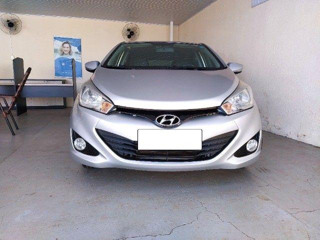 HB20 1.6 Premium 2012/13 - Foto 2