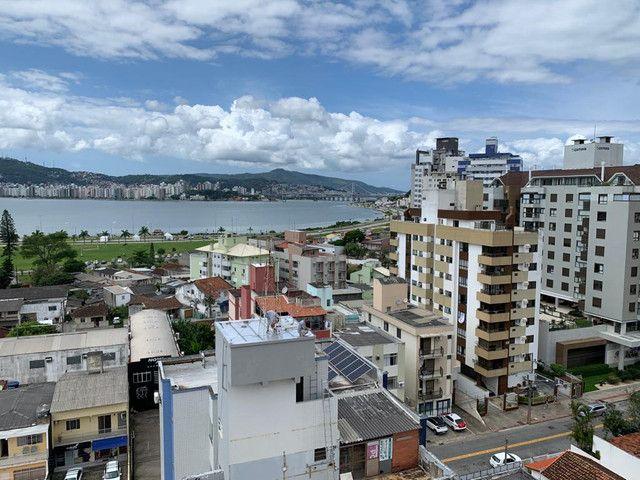 Apartamento à venda com 4 dormitórios em Balneário, Florianópolis cod:163292 - Foto 11