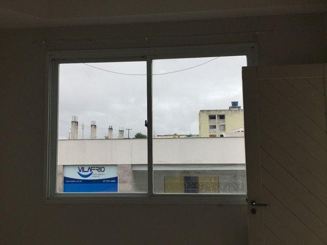 Apartamento para aluguel, 1 quarto, Centro - Linhares/ES - Foto 10
