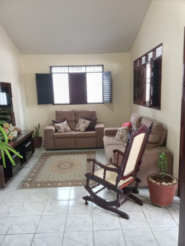 Casa à venda com 3 dormitórios em Bancários, João pessoa cod:008875 - Foto 9