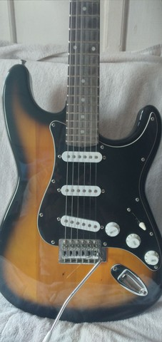 Guitarra michael - Foto 2