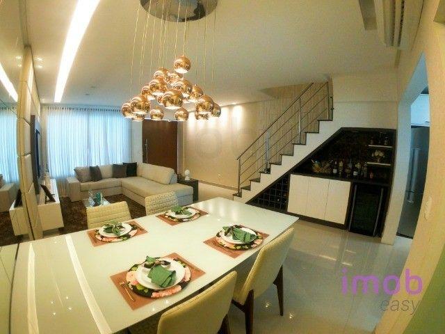 Condomínio Amsterdã - 03 Suites com fino acabamento - Foto 6