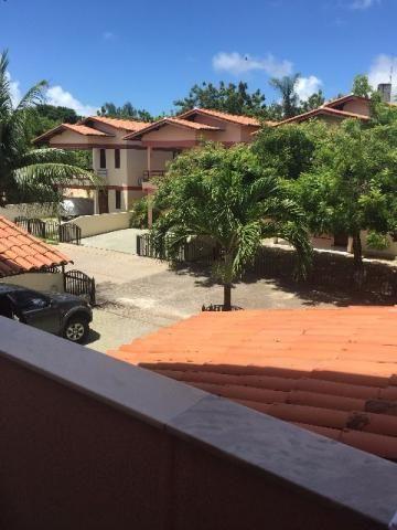 Casa Duplex, Bairro José de Alencar, Condomínio fechado - Foto 2