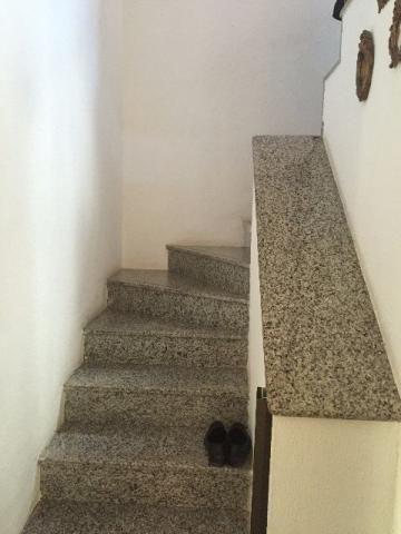 Casa Duplex, Bairro José de Alencar, Condomínio fechado - Foto 7