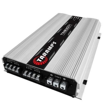 Módulo Amplificador Digital Taramps Ts 800 x4 - 4 Canais (Aceito Cartões)