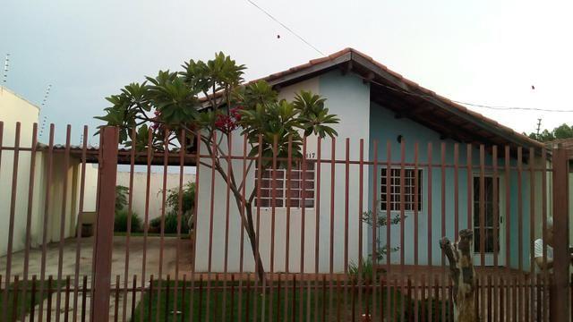 Casa tarumã barato.95.000