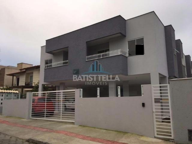 DAP0034-Lindo apartamento com 2 quartos ótima localização por apenas