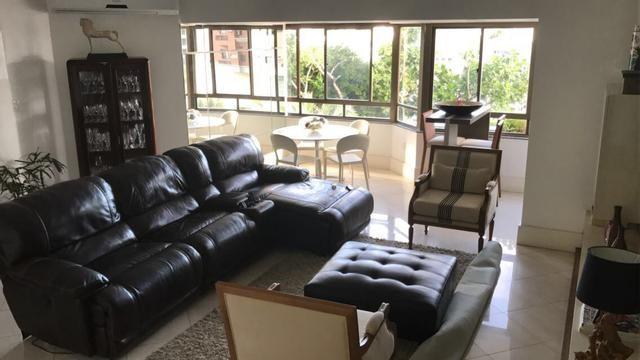 Excelente 4 suites no Horto Florestal com 250m, total infraestrutura, oportunidade !! - Foto 8