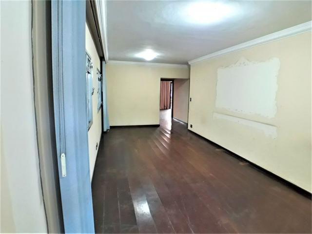 Casa à venda com 4 dormitórios em Jardim franca, São paulo cod:170-IM184549 - Foto 5