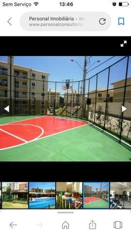 Apartamento de três quartos com Suites bairro Fátima - Foto 9