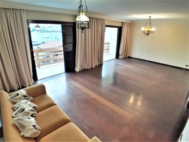 Casa à venda com 4 dormitórios em Jardim franca, São paulo cod:170-IM184549 - Foto 3