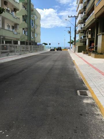 Oportunidade de Investimento,30 metros do Mar em Meia Praia- Itapema/Sc - Foto 2