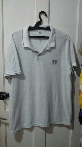 891ac9801e Camisas masculinas (Brechó) - Roupas e calçados - Cachoeirinha ...