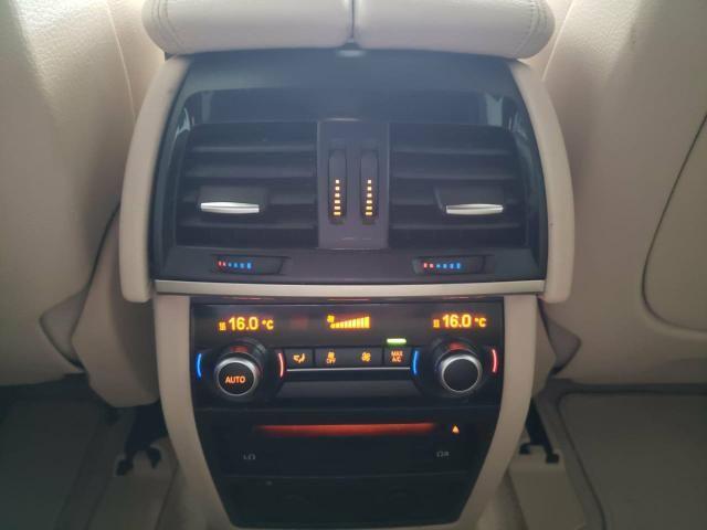 X5 Full xdrive 35i 306 cv bi turbo gasolina - Foto 10