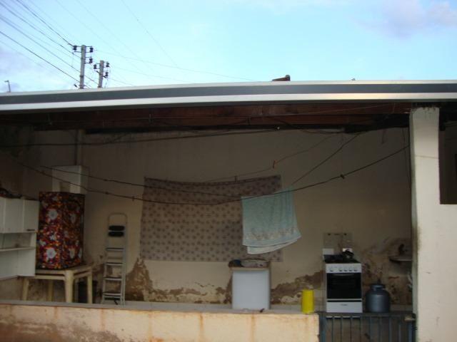 Barracão Pq,Sta Cecília,Ap-Go - Foto 6