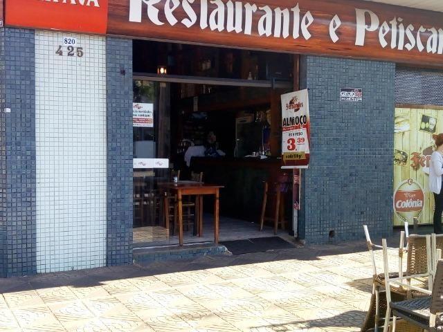 Restaurante e Petiscaria - Foto 5