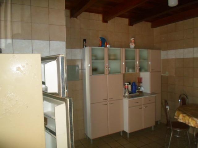 Vendo Casa em Salinas com Ótima Localização - Foto 5