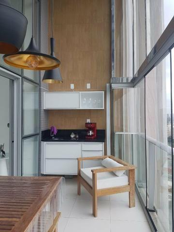 Excelente apartamento duplex itaigara - Foto 3