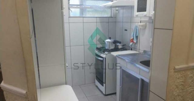 Apartamento à venda com 2 dormitórios em Madureira, Rio de janeiro cod:M24007 - Foto 15