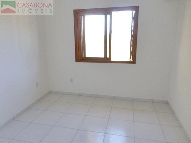 Cód. 670 - Casa em Arroio do Sal - Praia Pérola - Foto 11