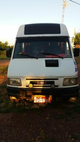 Iveco daily 3510 - Foto 4
