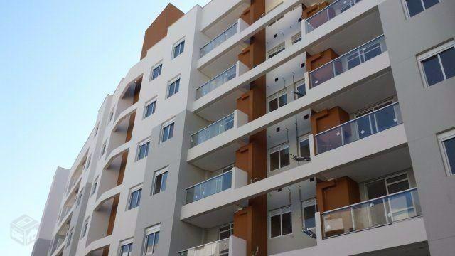(RP) Ótimo Apto, no bairro Forquilhinhas, São José, c/ 3 dormitórios e suíte