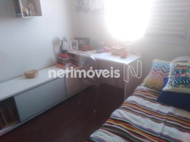 Apartamento à venda com 3 dormitórios em Prado, Belo horizonte cod:763689 - Foto 15