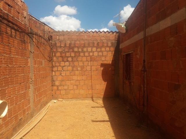 Casa 1qt Shsn trecho 3 (Oportunidade) Cei-DF - Foto 16