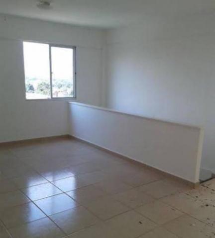 Apartamento Duplex com 3 dormitórios à venda, 108 m² por R$ 350.000 - Porto - Cuiabá/MT - Foto 10