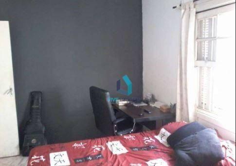 Casa com 5 dormitórios, 180 m² - venda por R$ 1.200.000,00 ou aluguel por R$ 4.870,00/mês  - Foto 7
